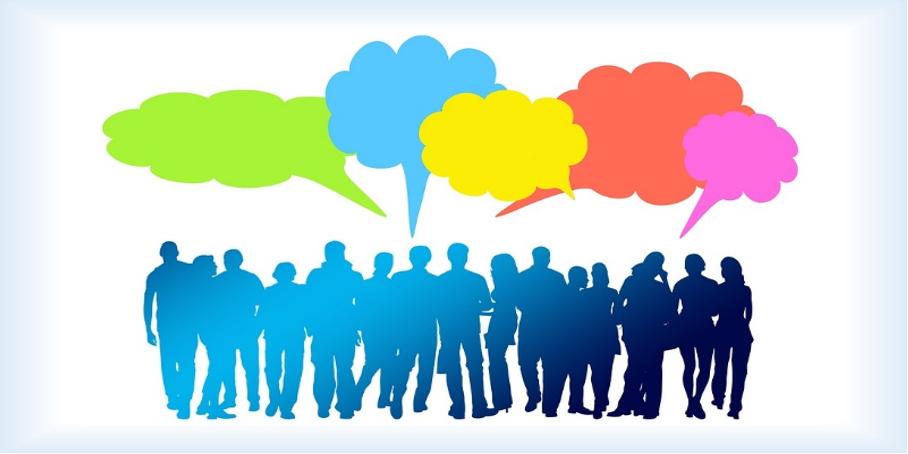 La gestion de la diversité en entreprise