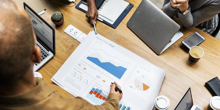 Comment concevoir des modèles d'affaires innovants