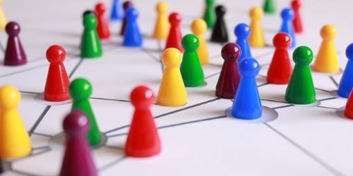 Gérer la complexité organisationnelle : nos modèles mentaux