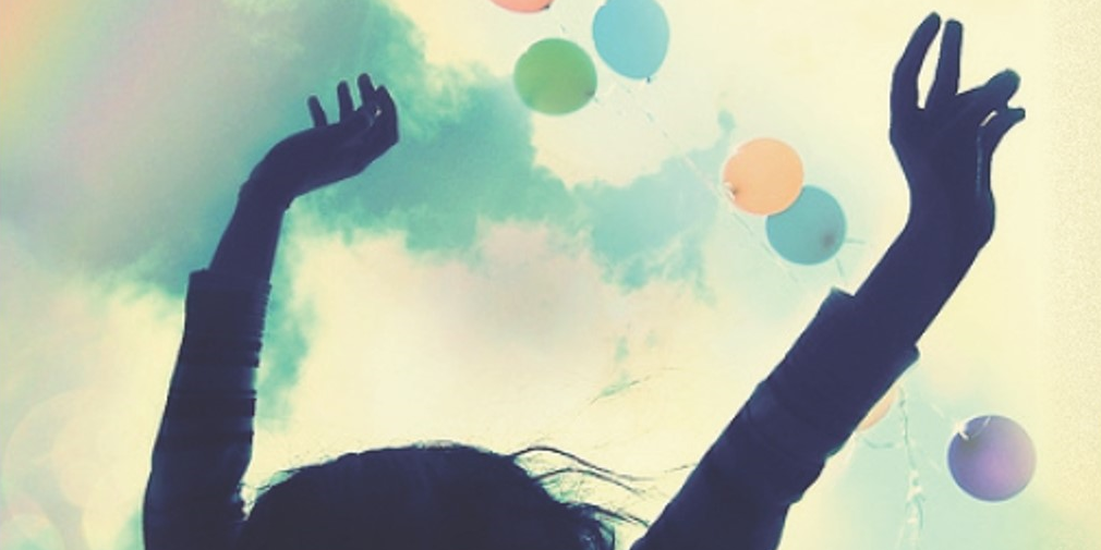 Accompagner le changement : de l'émotion à la raison