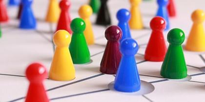 Gérer la complexité des ressources humaines : adopter de nouveaux paradigmes organisationnels