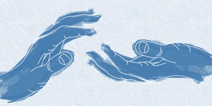 Repérer les personnes présentant un comportement anxieux et réagir favorablement