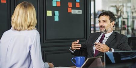 Leader agile : vers un rôle en pleine expansion