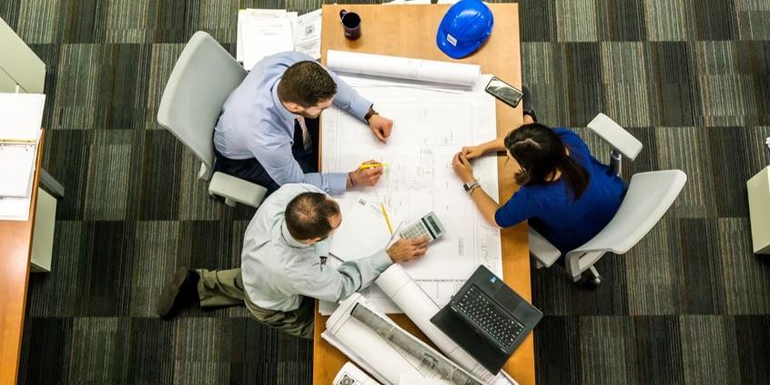 Introduction à la gestion de projet : concepts et outils
