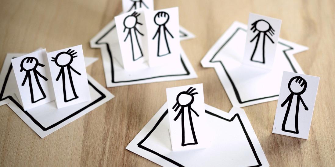 Premiers secours psychologiques pour réduire la détresse en contexte de pandémie