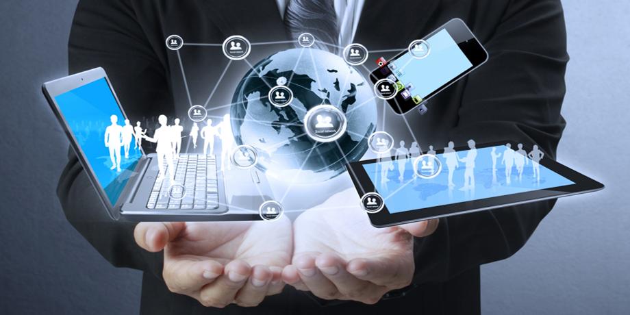 Compétences numériques de vos employés : pierre d'assise de la transition numérique
