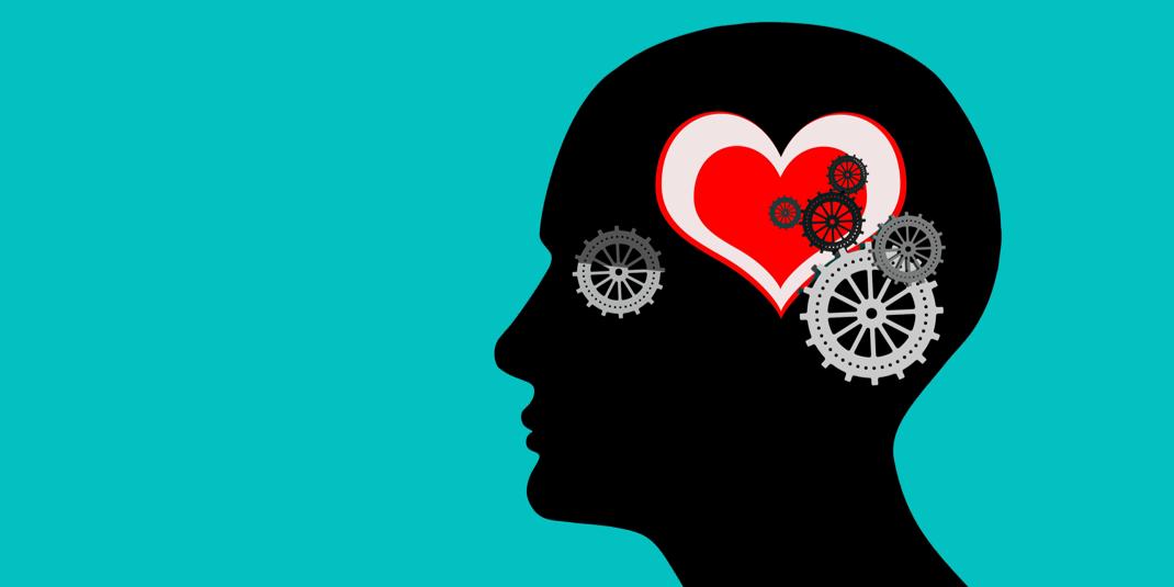 L'intelligence émotionnelle : compétence-clé pour les gestionnaires