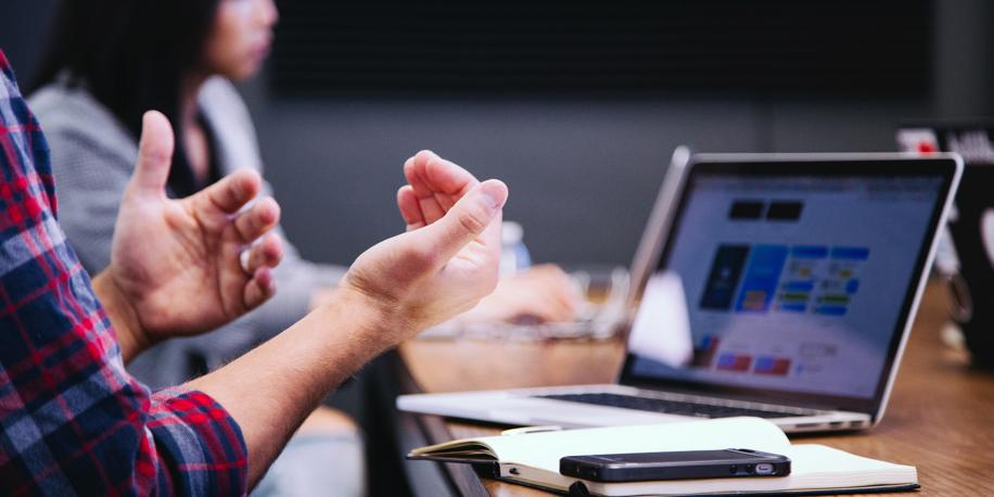Le gestionnaire de projet 2.0 : une introduction à l'agilité et aux compétences à l'ère numérique