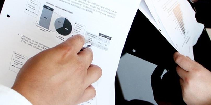 Les finances : Comprendre pour mieux décider!