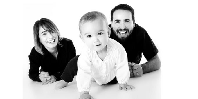 Enjeux éthiques entourant la promotion de l'allaitement : Comment se sortir de l'impasse?
